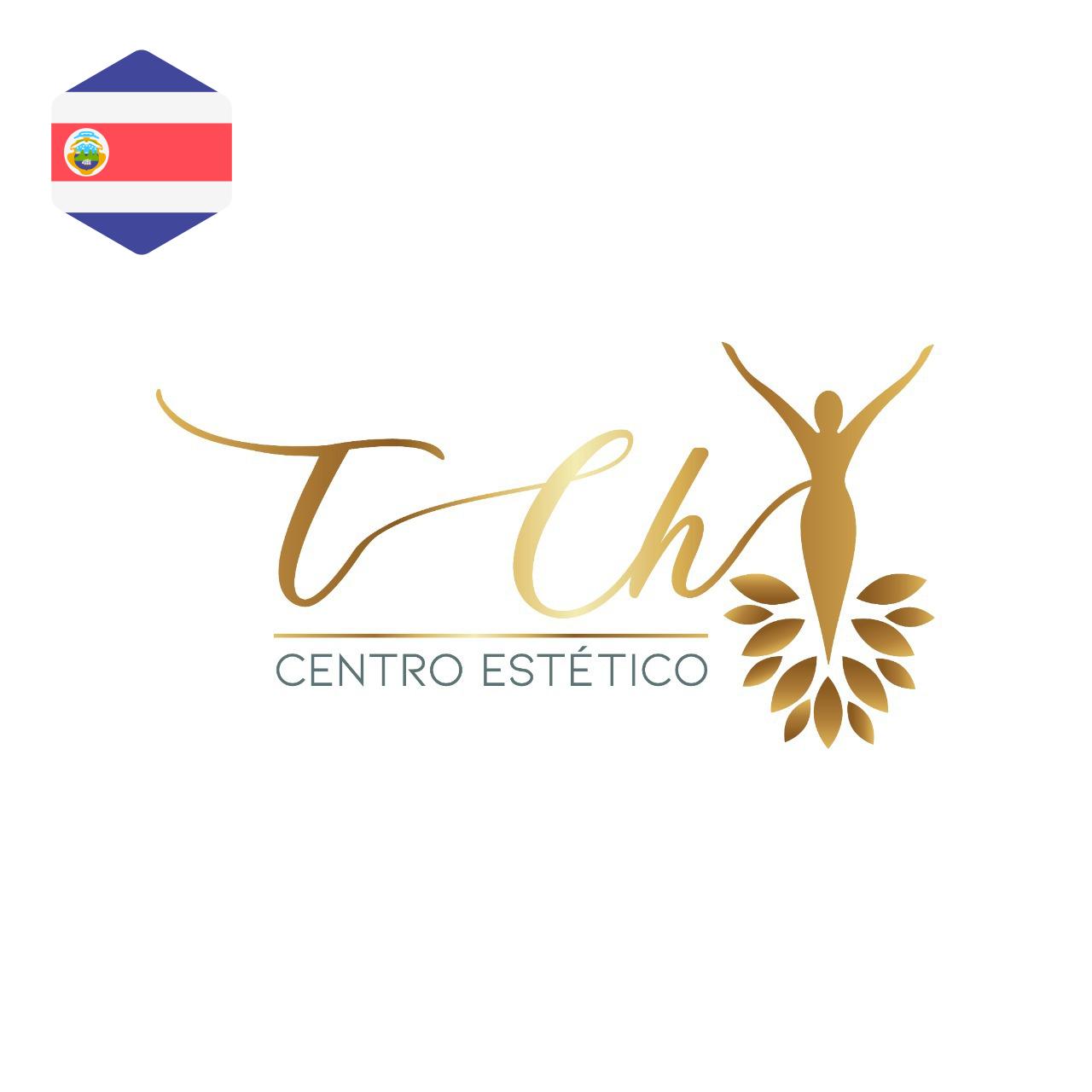 Centro Estético TCH